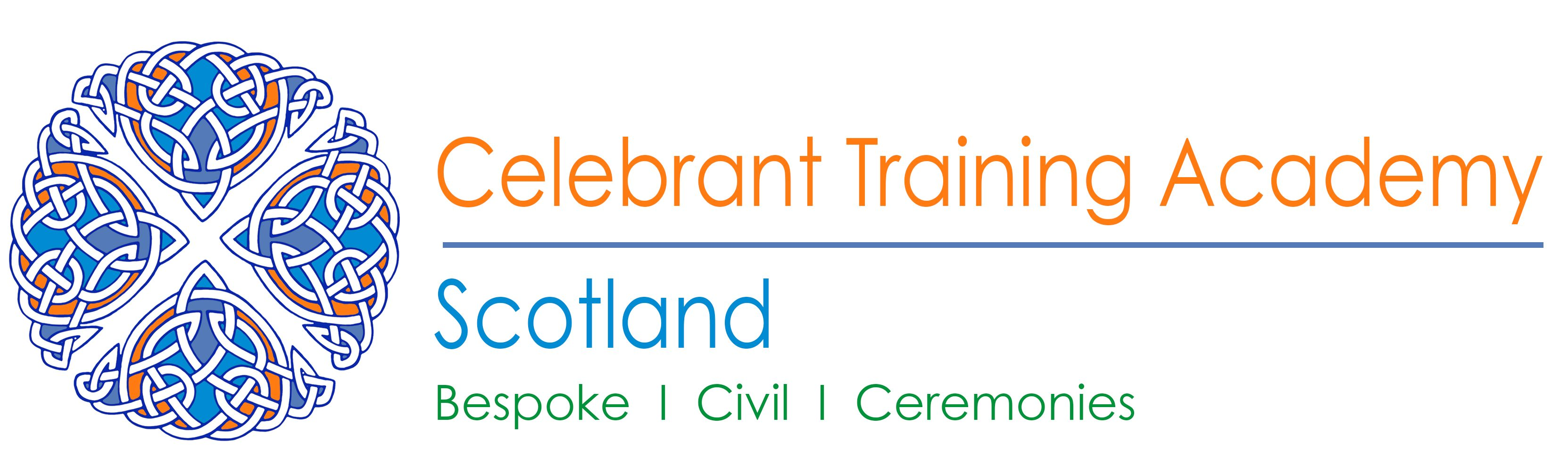 Celebrant Training Academy Scotland